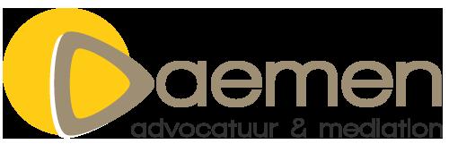 Daemen Advocatuur & Mediation